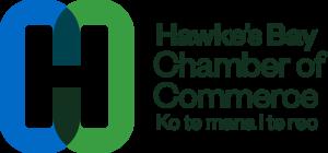 Hawke's Bay Chamber